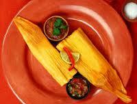Gastronomía mexicana : patrimonio inmaterial de la humanidad